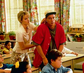 Billy_madison