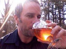 Greg_beer