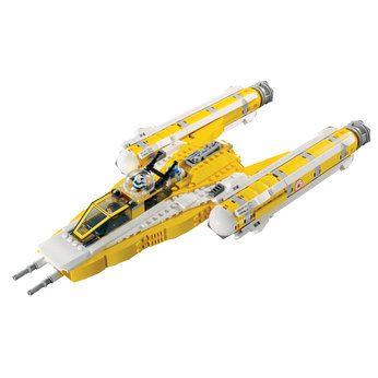 Star-wars-lego-y-wing-8037