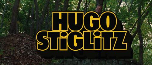 Hugo_stiglitz