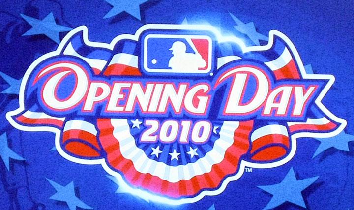 Opening-day-2010-logo