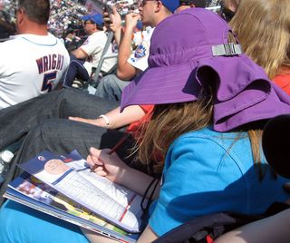 Scorebook-write-wide