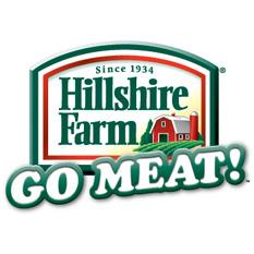 Hillshire_farm_go_meat