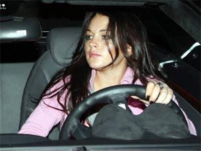 Lindsay-lohan-accident