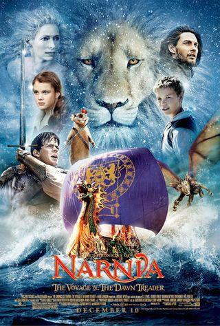 NARNIA_Poster1