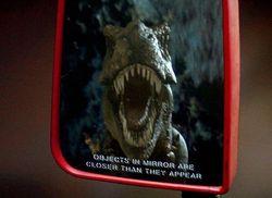 Jurassicpark_mirror