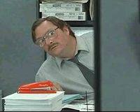 Milton_red_stapler