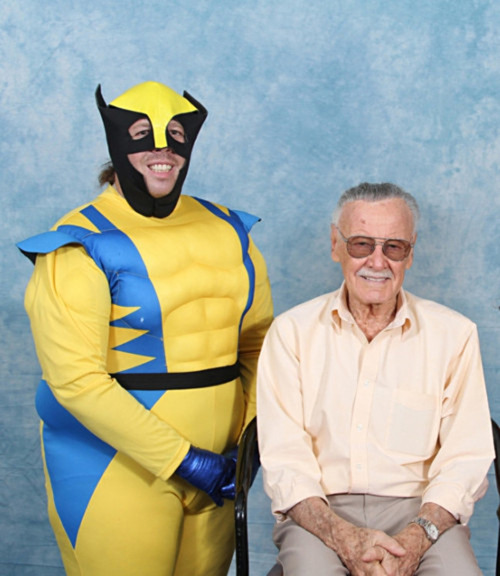 Stan-lee-and-wolverine-guy