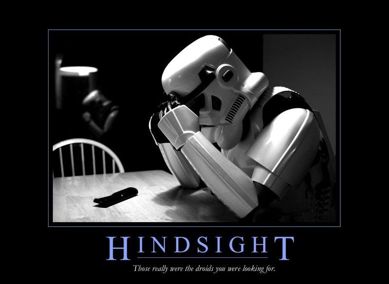Hindsight-stormtrooper