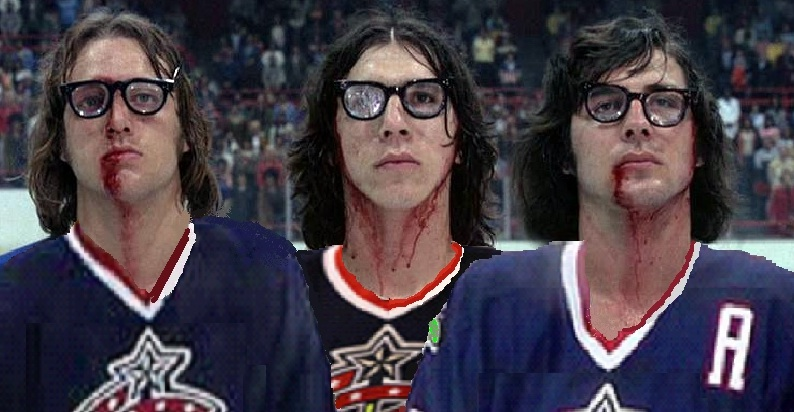 Hockey-is-weird
