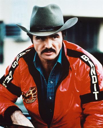 Burt-reynolds-bandit