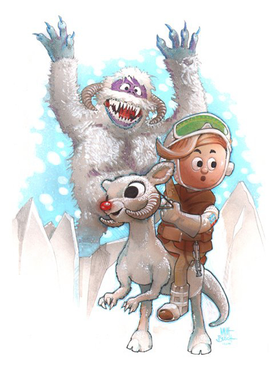 Rudolph-the-red-nosed-tauntaun
