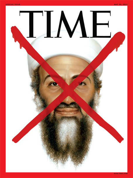 Time-magazine-cover-bin-laden