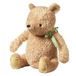 Pooh-bear