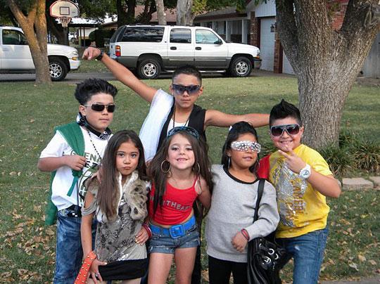 Jersey-Shore-Halloween-costumes