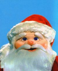 Santa-claus-rankin-bass