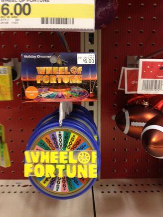 Wheel-of-fortune-ornament