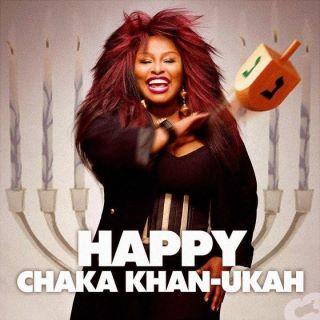 Happy-chaka-khan-ukah