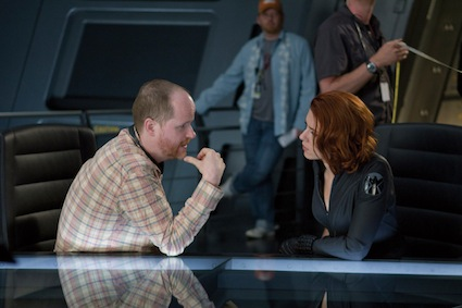 Joss-whedon-black-widow-avengers