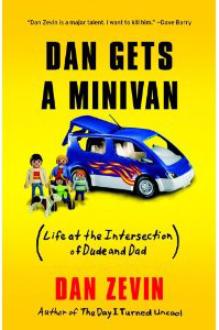 Dan_Zevin_Dan_Get_Minivan