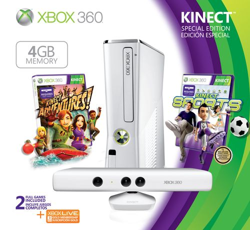 KinectSportsFamilyBundle_4GB_Bundle_US_FOB
