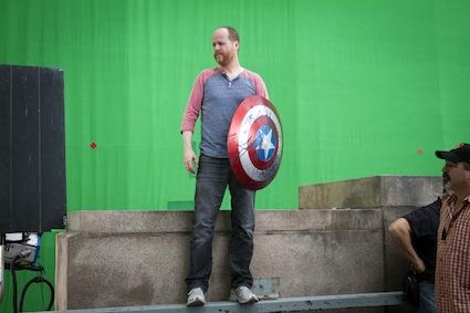 Whedon-avengers-captain-america