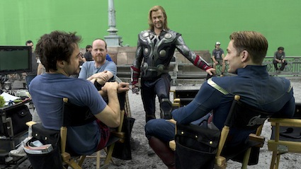 Avengers-cast-whedon