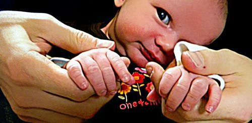 HoldinghandsBeFunky_Underpainting_1