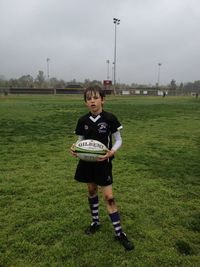 Lucas-rugby