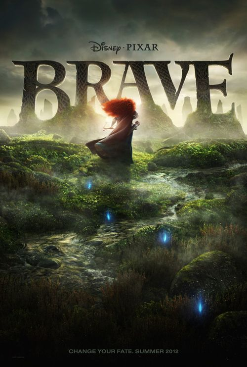 Brave_Disney_Pixar