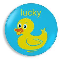Lucky-duck_2