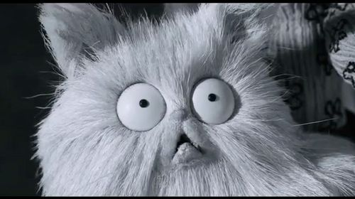 Frankenweenie-mr-whiskers