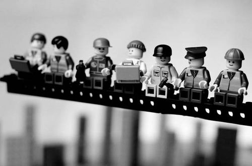 Lego-construction-workers