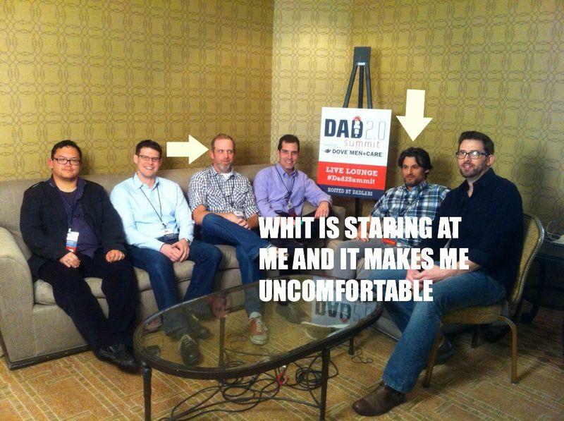 Dadcentric-groupshot