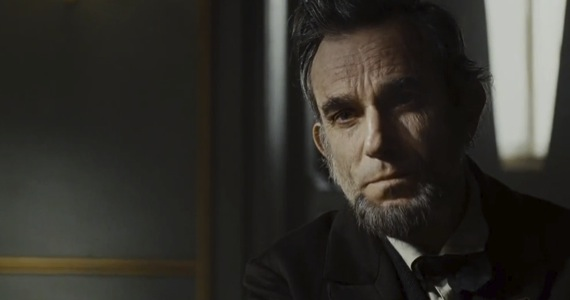 Lincoln-movie-tra