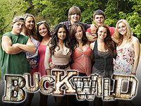 Buckwildcast