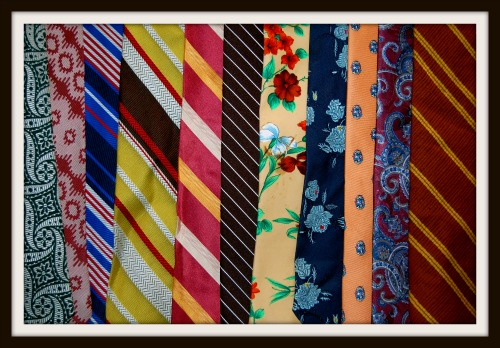 Fathers-day-ties