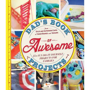 Dad-book-awesome-projects