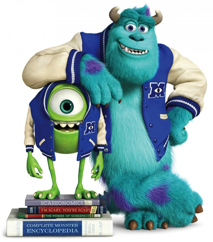 Monster-University-pixar