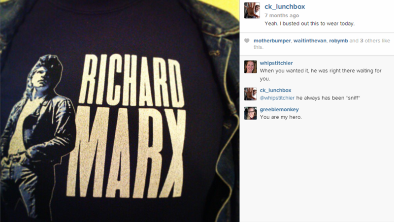 Richard-Marx-Tshirt-Instagram-Dadcentric-ron-mattocks