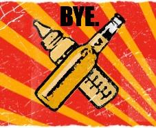 Dadcentric-bye